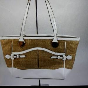 Handbags - Ralph Lauren Purse